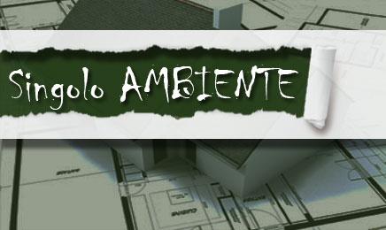 Architetto on line  Arredatore d'interni online low cost