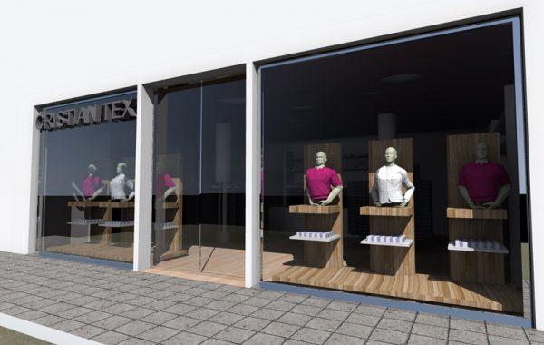 boutique 4