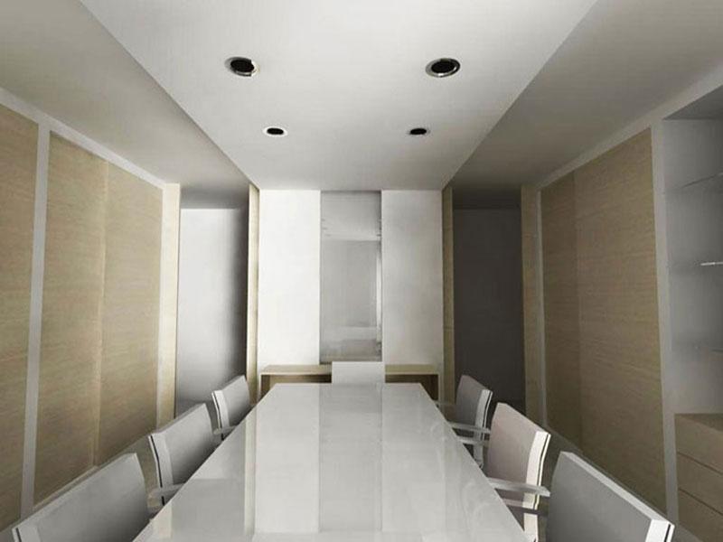 Servizio rendering 3d online richiedi rendering online for Architetto d interni online