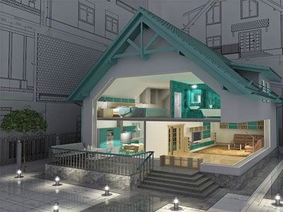Arredare casa con un architetto online for Architetto on line