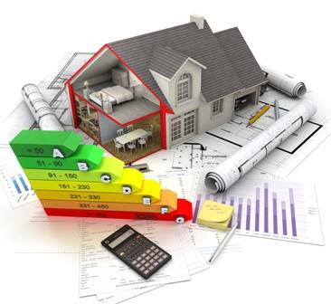 certificazione energetica online
