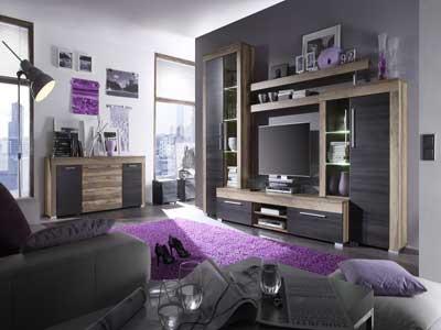 progettare-il-soggiorno