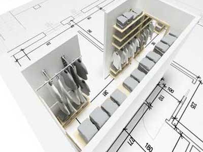 progettare-un-armadio