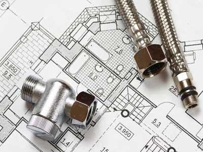 Ristrutturare casa e gli impianti
