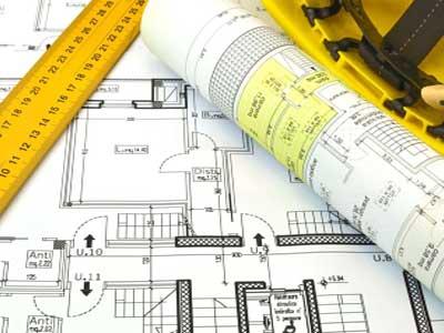 Ristrutturare o riordinare casa - Riordinare casa ...
