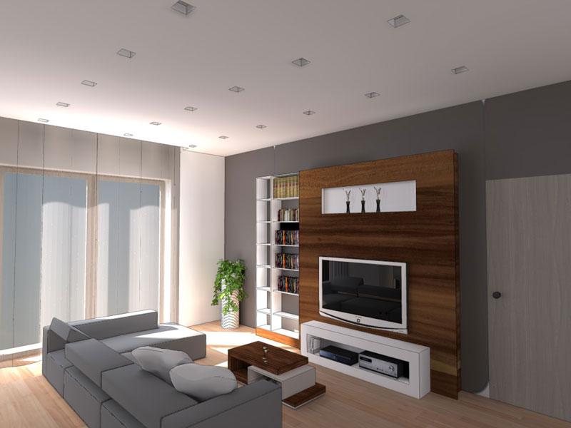 Progetti casa 3d for Planimetrie di eplans