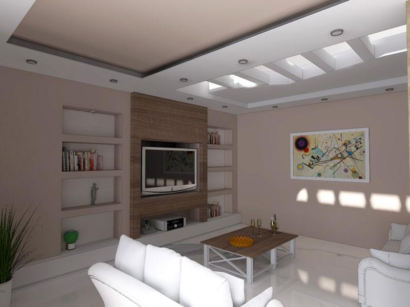 Interni online great interior design interni online low for Consulenza architetto gratuita