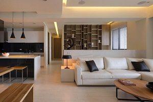 Design casa online