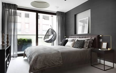 materasso camera da letto