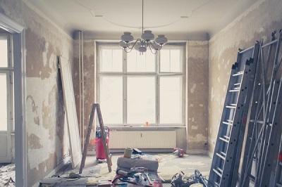 prezzi ristrutturazione completa casa