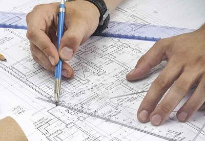 scegliere architetto