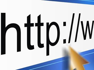 sito web architetto